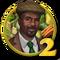 Quest Farm Fresh Goodness 2-icon