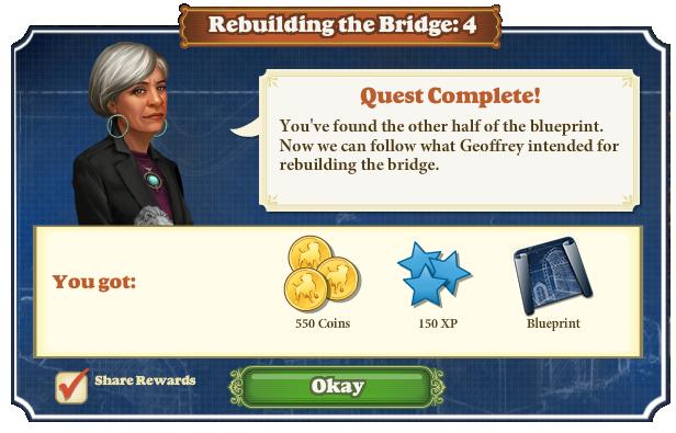 File:Quest Rebuilding the Bridge 4-Rewards.png