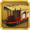 Quest Task Burmese Houseboat-icon