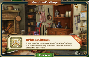 British Kitchen-Teaser