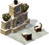 Questitem Outdoor Fireplace-rotated