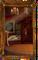 HO SeanceP Mirror-icon