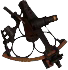 File:HO Long Cold Night Sextant-icon.png