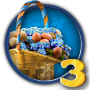 Quest A Basket Case-Part Two 3-icon