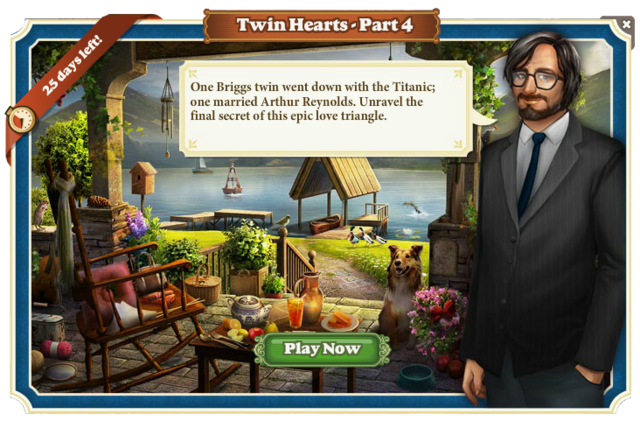 File:Twin Hearts Part Four-Teaser.png
