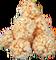HO CandyS Popcorn Balls-icon