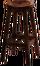 HO HSPoker Barstool-icon
