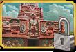 Quest Task Unlock Mayan Temple-icon