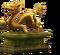 Artifact Dragon Statue-icon