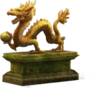 Artifact Dragon Statue-icon