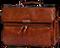 HO CBSNewsroom Briefcase-icon