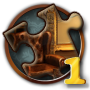 Quest Geoffrey's Safe Room 1-icon