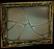 HO VShop Broken Mirror-icon