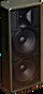 HO MQuinns Speaker-icon
