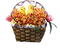 HO SEHunt Wicker Basket-icon