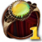 Quest Ring of Truth-Part One 1-icon