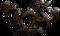 HO Dragon2-icon