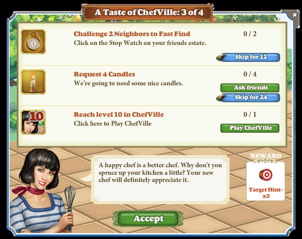 File:Quest A Taste of ChefVille 3-Tasks.png