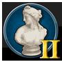 Quest Artemis Reclaimed-icon