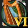 Quest The Lost Harp 6-icon