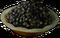 HO TitanicSunDeck Caviar-icon