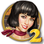 File:Quest A Taste of ChefVille 2-icon.png