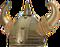 HO CShop Viking Helmet-icon