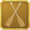 File:Quest Task Oars-icon.png