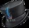 HO BriggsRoseGarden Hat-icon