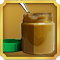 Quest Task Peanut Butter-icon