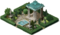 Secluded Retreat-icon
