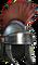 HO CShop Roman Helmet-icon
