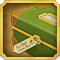 Quest Task Hide Secret Package-icon