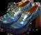 HO CShop Blue Platforms-icon