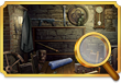 Quest Task Play Ophidian Hideout-icon
