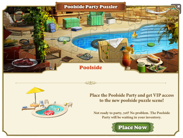File:Poolside Party Puzzler-Teaser.png