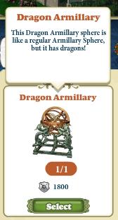 Freeitem Dragon-Armillary-Sphere-inventory