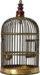 HO SecTreeh Cage-icon