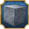 Quest Task Raw Building Stone-icon