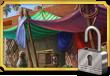 Quest Task Unlock Moroccan Bazaar-icon