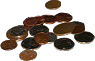 File:HO CBSNewsroom Spare Change-icon.png