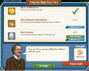 Quest Time For High Tea 2-Screenshot