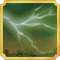 Quest Task Lightening-icon