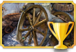 Quest Task Trophy The Russian Front-icon
