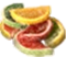 HO CandyS Candy Fruit-icon