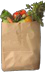 File:HO MidnightTrain Grocery Bag-icon.png