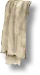 HO SilkRoad Rag-icon
