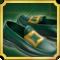 Quest Task Leprechaun Shoes-icon