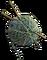 HO VShop Ball of Yarn-icon