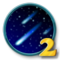 Quest Shoot for the Stars 2-icon